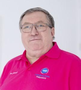 Profilbild PD Dr. Dr. Jürgen Konert