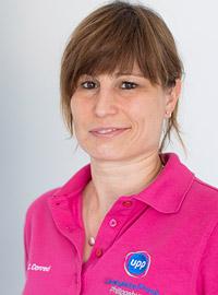 Profilbild Dr. med. Claudia Conrad